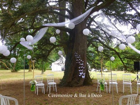 ceremonie la 239 que decoration ceremonie laique ceremonie en exterieur ceremonie laique toulouse