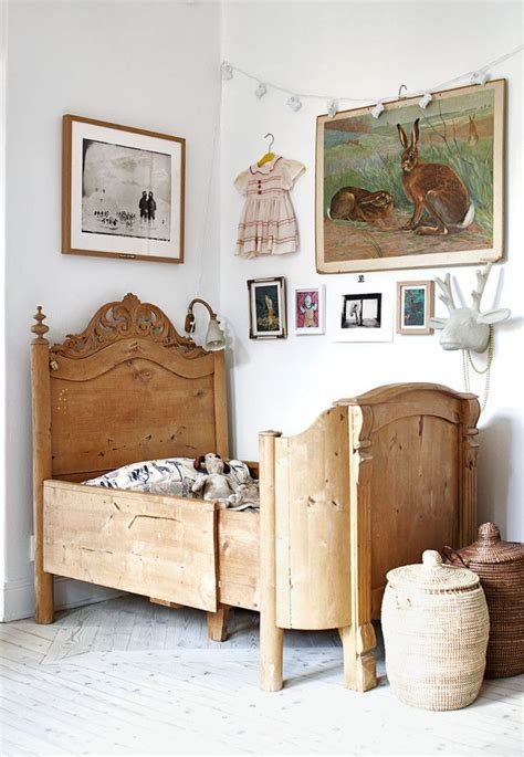 antique beds for 25 best ideas about antique beds on pink