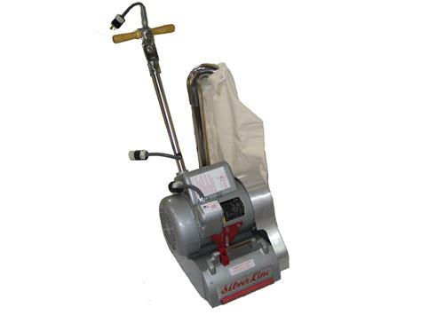hire drum floor sander all equipment hire south australia