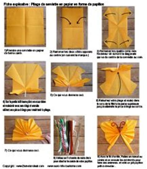 1000 images about serviette on noel how to fold napkins and origami