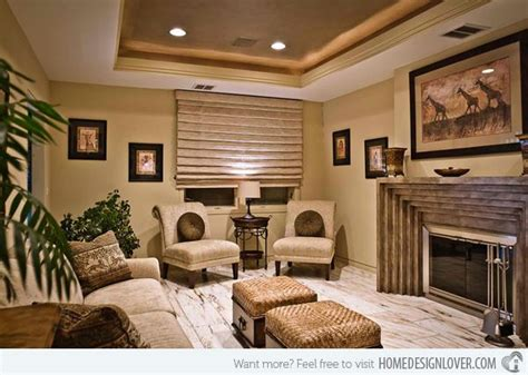 best 25 living rooms ideas on