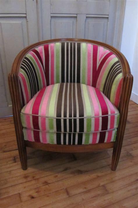 paire de fauteuils tous les messages sur paire de fauteuils quot c 244 t 233 si 232 ges tapissier 224 brest