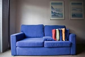 Couch Flecken Entfernen : cuscini per divani alla ricerca del comfort homehome ~ Markanthonyermac.com Haus und Dekorationen