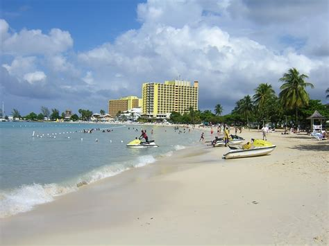 17 Best Images About Ocho Rios Jamaica