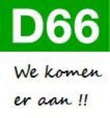 Loosdrecht Bibliotheek by D66 Bibliotheek Moet Blijven Politiek Analfabetisme