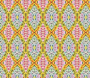 zola_mimosa fabric - holli_zollinger - Spoonflower