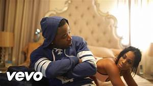 Troy Ave & Young Lito - She Belongs To The Game (Official ...