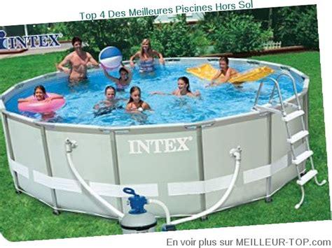 aspirateur piscine intex leroy merlin schwimmbadtechnik