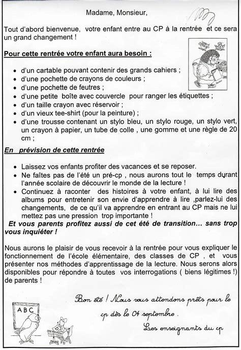 resume catch phrases resume sles for mba freshers pdf resumes pdf cara membuat