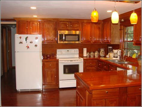 degreaser for wood kitchen cabinets best kitchen cabinet cleaner sf81943139236 kitchen set