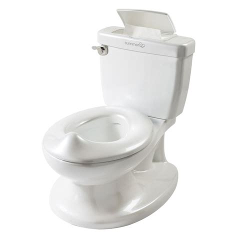 pot en forme de wc summer infant une solution ludique pour la propret 233 b 233 b 233