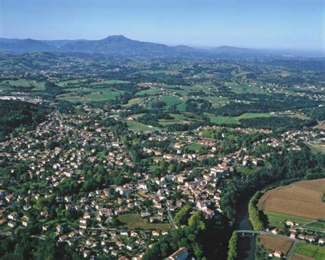cambo les bains site officiel de la commune pays basque pyr 233 n 233 es atlantiques 64 cambo