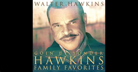 Hawkins Family Favorites By Walter
