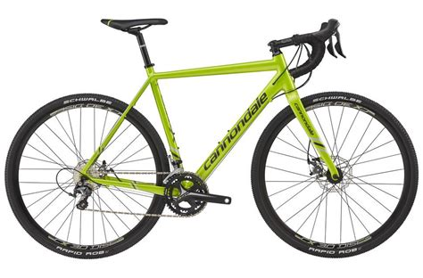 10 Of The Bike Types Explained By A Cyclist