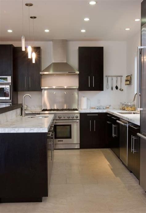 Fabulous Kitchen Cabinet San Francisco  Greenvirals Style