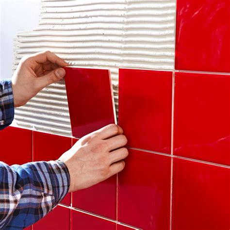 retirer les plinthes en carrelage 224 troyes montpellier troyes travaux maison avant apres