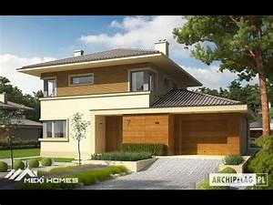 Häuser In Amerika : amerikanische h user youtube ~ Markanthonyermac.com Haus und Dekorationen