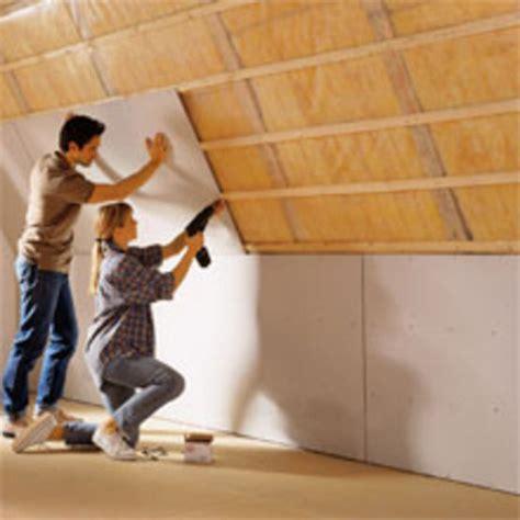 faux plafond en plaque de pl 226 tre renforc 233 de fibres de cellulose haute duret 233 fermacell