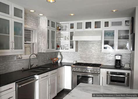 1000 images about backsplash on glass backsplash kitchen backsplash and glass