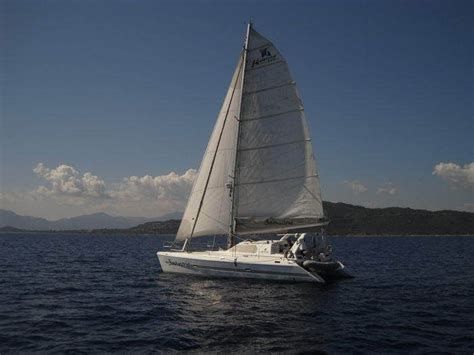 Catamaran For Sale Gran Canaria by 1000 Images About Catamarans For Sale On Pinterest