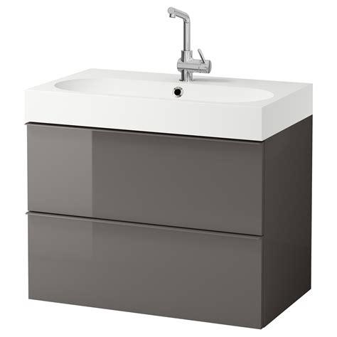 cuisine meubles pour lavabo salle de bains ikea meuble lavabo salle de bain ikea meuble