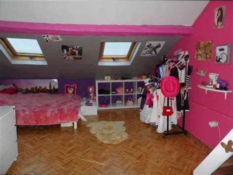 chambre deco deco chambre de fille de 11 ans
