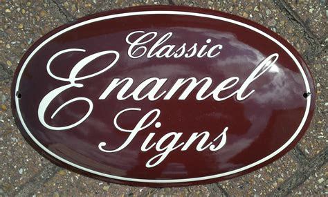 Classic Enamel Signs 36x22cm  Classic Enamels Signs. Investment Property Mortgage Lenders. Service Managment Software Data Center Rental. Prevention Of Pregnancy Methods. A Bullet For The General Howard Vision Clinic. Bosley Hair Transplant Complaints. Arizona Kitchen Remodel Team Health Flagstaff. Free Business Analyst Training Online. Diy Window Security Film Setting Up A Sep Ira