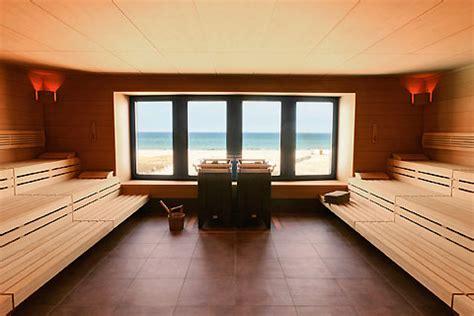 Hotels  Warnemünde  Aja Warnemünde Das Resort Ostseede