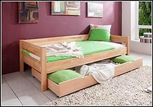 120 Cm Bett : bett 120 cm breit kaufen betten house und dekor galerie 5bgvdkw4v7 ~ Markanthonyermac.com Haus und Dekorationen