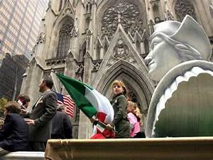 Italian Americans Seek Respect for Contributions to the ...