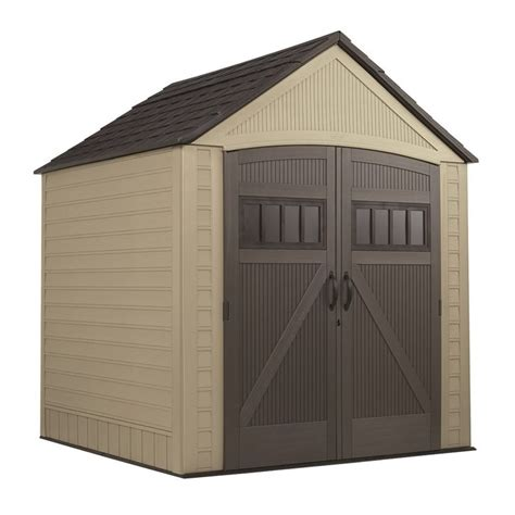 10 x 8 plastic storage sheds woodworking bench vice