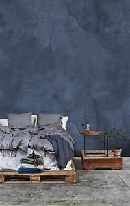 Maler Ideen Wohnzimmer : die besten 25 maler ideen auf pinterest dekoration mit malerband life hacks buzzfeed und ~ Markanthonyermac.com Haus und Dekorationen