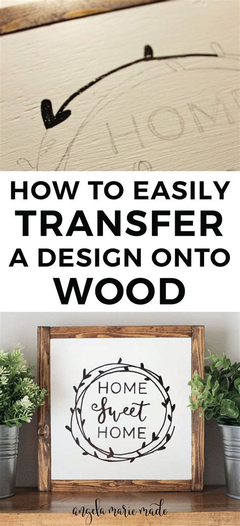 How To Easily Transfer A Design Onto Wood  Pinterest. Surgical Weight Loss Options. Online Phone Service Providers. Equine Assisted Therapy Programs. Master Of Science In Engineering Management. Personal Injury Lawyer Charlotte. Bloated Stomach Before And After. Criminal Attorneys In Dallas Tx. Mortgage Lending Services Angies List Plumber