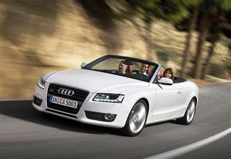 audi says 2 1million of its diesel cars are fitted with emissions devices like volkswagen