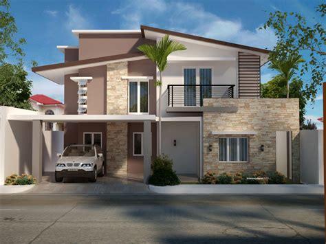 8 Home Designs : Amazing Architecture Magazine