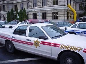 NY - Monroe Co. Sheriff