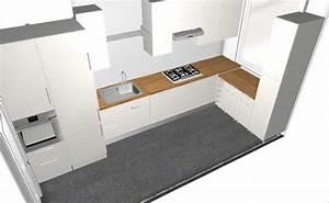 Neue Küche Planen : k chen planen montieren aufbauen handwerker service berlin hands to help ~ Markanthonyermac.com Haus und Dekorationen
