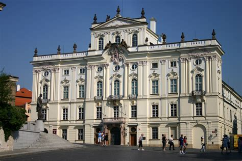 prague museums with free entry every wednesday of the month erasmus prague 2012 2013