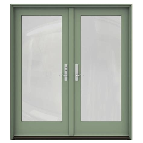 100 jen weld sliding patio doors jeld wen patio doors exterior doors the home depot mr
