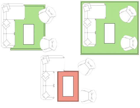 carrelage design 187 comment choisir tapis de course moderne design pour carrelage de sol et