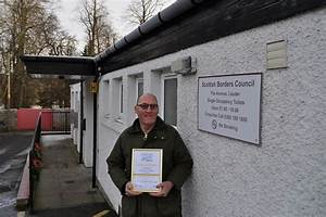 Flushed with success after winning national toilet award ...