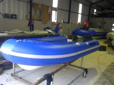 Inflatable Boats Manufacturers by Wildcat Rib Inflatable Boat Manufacturers Rib