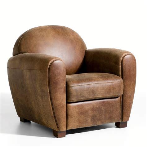 fauteuil aujourd hui il se veut moderne design mais surtout tr 232 s confortable