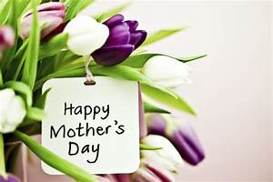 Mother's Day Messages 2018 | Public Eye