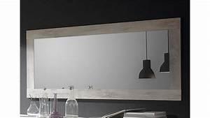 Wandspiegel Modern Ohne Rahmen : garderobenspiegel mit rahmen bestseller shop f r m bel und einrichtungen ~ Markanthonyermac.com Haus und Dekorationen