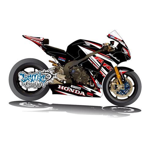 custom graphic kit for 2012 2014 honda cbr1000 motorcycle goodies