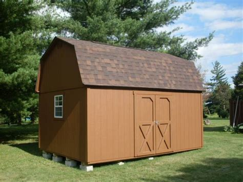 amish sheds island outdoor wood project plans free pre built sheds ohio
