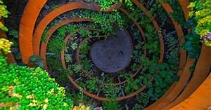 The Infinite Green by Adam Kalinowski « Inhabitat – Green ...