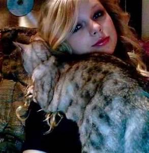 Pets   Taylor Swift Wiki   FANDOM powered by Wikia
