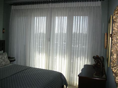 window treatments maison d or interior design services
